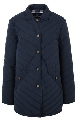 Aquascutum London Jacket