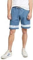 Paul Smith Mens Shorts