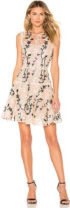 Bronx and Banco Cloe Mini Dress