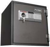 First Alert Fire Safe [1.22 CuFt] Lock Type: Digital Lock