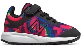 New Balance Baby's 455v2 Print Sneakers