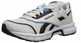 Reebok Unisex-Adult Royal Run Finish Shoe