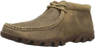 Ferrini Women's Rogue Loafer