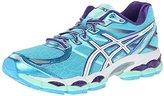 Asics Women's GEL Evate 3 Running Shoe