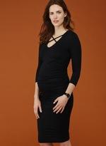 Isabella Oliver Gale Maternity Dress