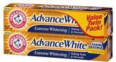 Arm & Hammer Advance White Stain Defense Fresh Mint