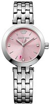 Juicy Couture Womens Watch 1901458