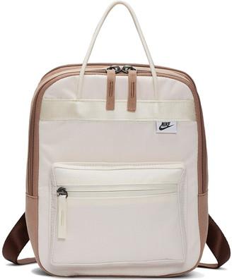 Nike Mini Tanjun Backpack