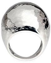 Ippolita Bastille Ring