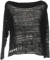 Base London Sweaters - Item 39719289
