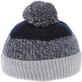 Il Gufo Hats - Item 46478577