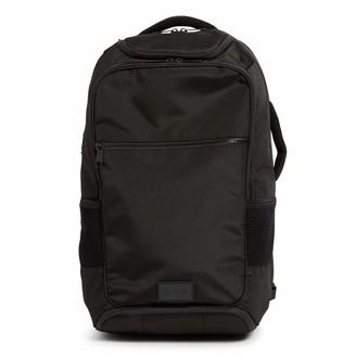 Vera Bradley XL Journey Backpack
