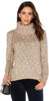 Soft Joie Farika Sweater
