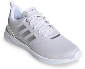 adidas QT Racer 2.0 Sneaker - Women's