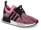adidas Women's Nmd R1 Athletic Shoe