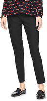 Kate Spade Stretch legging