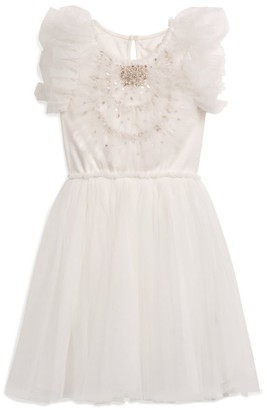 Tutu Du Monde Eternal Dreams Tutu Dress