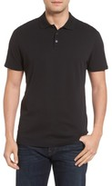 Robert Barakett Men's Carnaby Polo