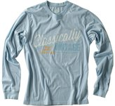 Madda Fella Long Sleeve Excursion - Classically Vintage