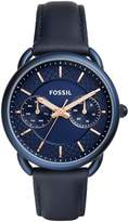 Fossil Wrist watches - Item 50189176