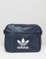 Adidas Originals Adidas Airliner Bag