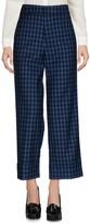 Pt01 Casual pants - Item 13036143