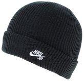 Nike Sb Hat Seaweed/white