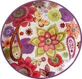 Certified International Coloratura Serving Platter