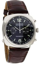 Panerai Radiomir Watch