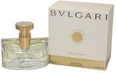 Bulgari Pour Femme 3.4-Oz. Eau de Parfum - Women