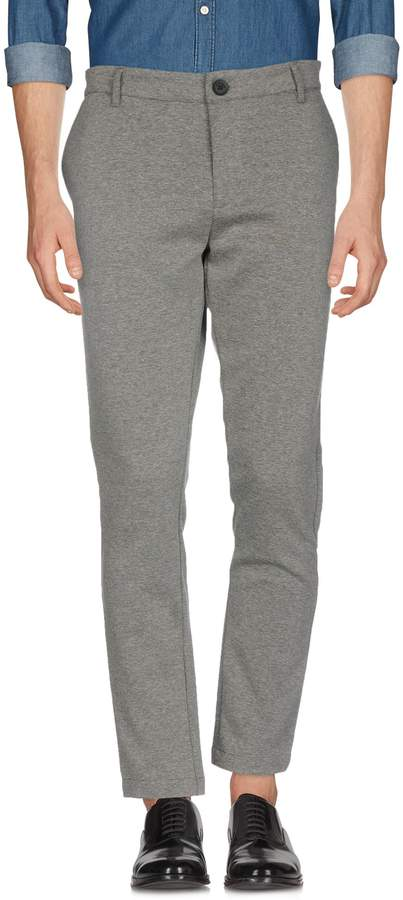 ONLY & SONS Casual pants - Item 13163463RW