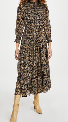 LIKELY Noreena Dress