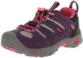 Keen Koven Low Hiking Shoe (Little Kid/Big Kid)