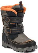 pediped Flex Cruz Winter Boot (Toddler/Little Kid/Big Kid)
