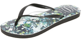Havaianas We Are Handsome Slim Flip Flops