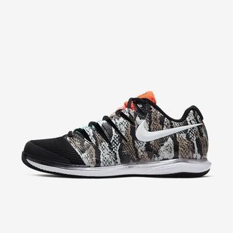 Nike Mens Hard Court Tennis Shoe NikeCourt Air Zoom Vapor X