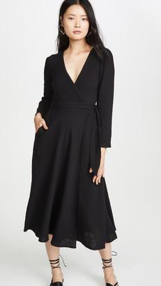 XiRENA Reece Dress