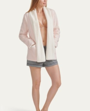 Splendid Women's Sweater-Knit Lounge Cardigan, Online Only
