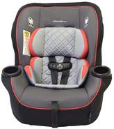 Eddie Bauer 22236CIRH Comfy 50 Seat, Iron Heat