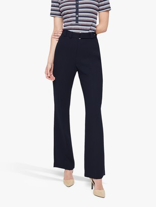 Damsel in a Dress Lydia Straight Trousers