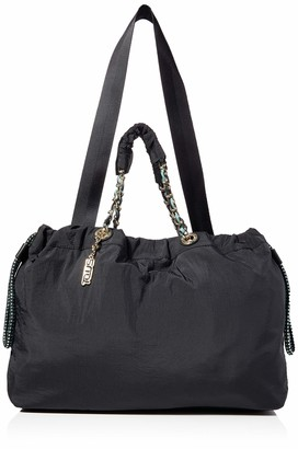 Tous LUX Womens Carrycot
