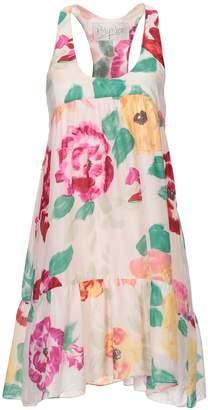 Rory Beca Short dresses
