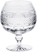 Cumbria Crystal - Grasmere Brandy Glass