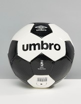 Umbro Viper Football