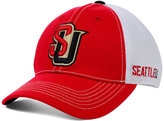 Top of the World Seattle Redhawks Ruckus Cap