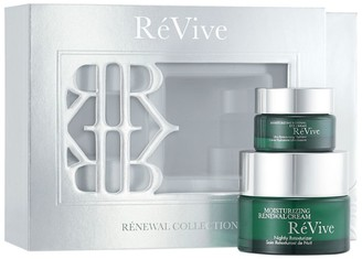 RéVive The Renewal Collection