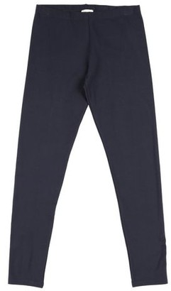Armani Junior Leggings