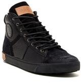 Blackstone Contrast Sneaker
