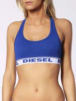 Diesel Bras 0HAFK - Black - XS