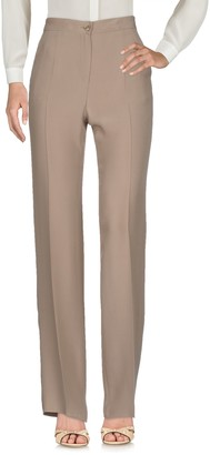 Armani Collezioni Casual pants - Item 13162846NJ